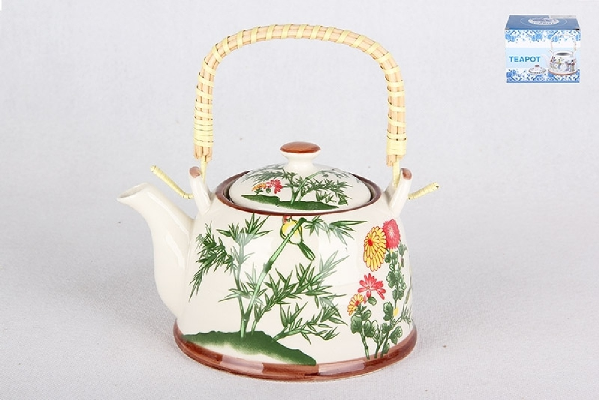 Чайник для заваривания, Птицы аксессуары для кухни wmf