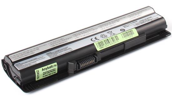 Аккумуляторная батарея AnyBatt, 11-1419, 4400 мАч аккумулятор для ноутбука anybatt для msi ms 16g4 ge60 2pf fx620dx gp70 2od ge70 2od cr70 2m cx61 0nc fx610mx ge60 2qe cx70 0nd gp70 2qe fr400 fr610 ge70 2qd cx70 0nf 210 gp70 2qe leopard cx61 2oc ge60 0nd 478