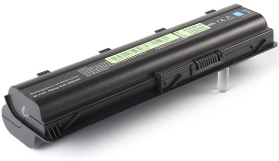 цена на Аккумуляторная батарея AnyBatt, 11-1566, 8800 мАч