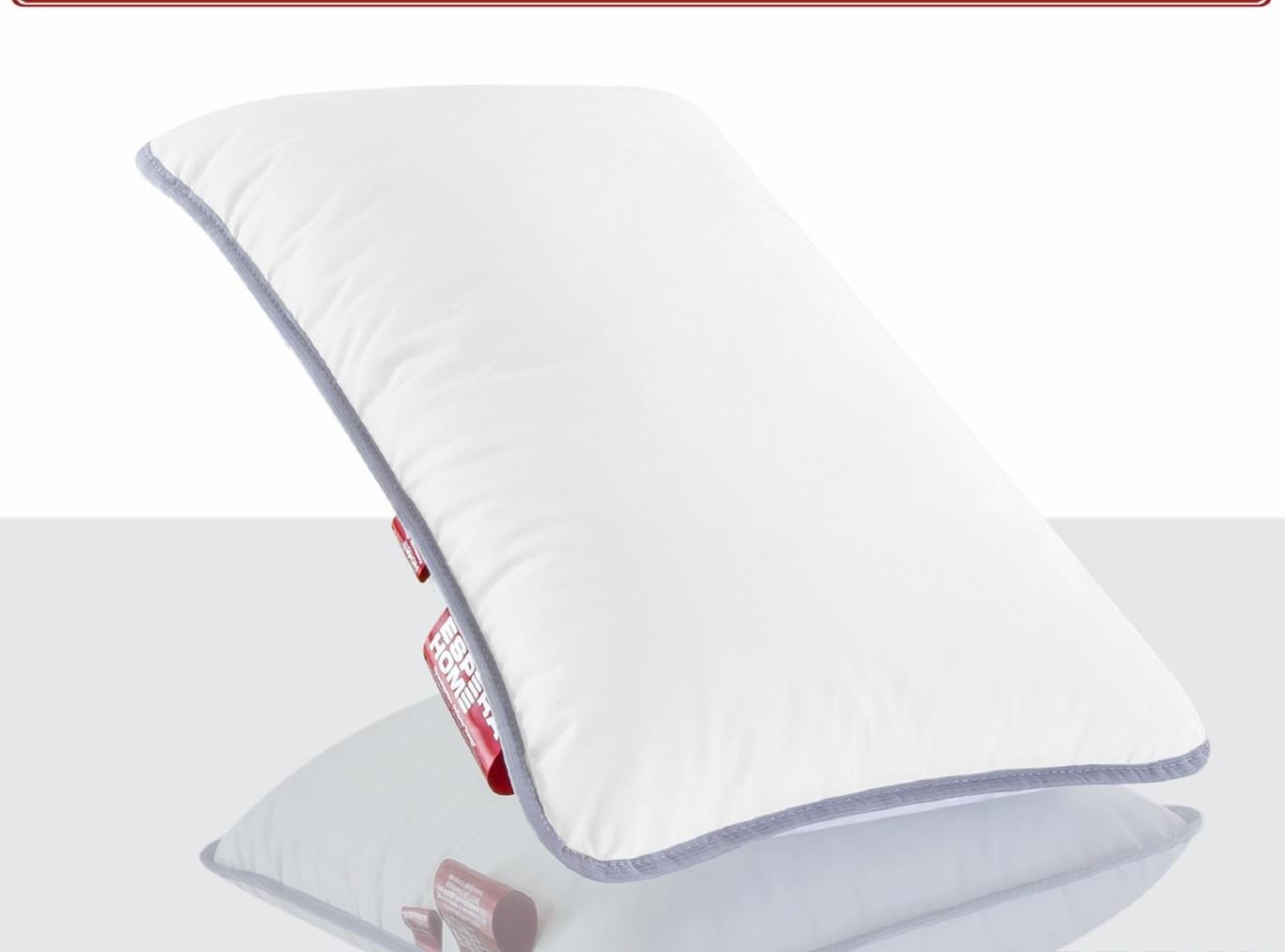 Подушка ESPERA