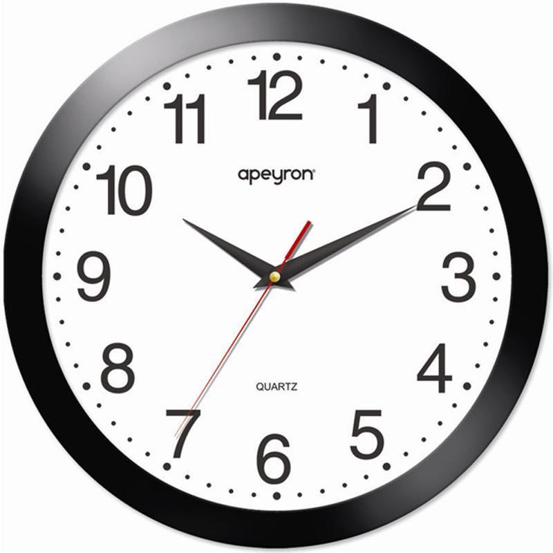 Настенные часы APEYRON electrics PL 1.112