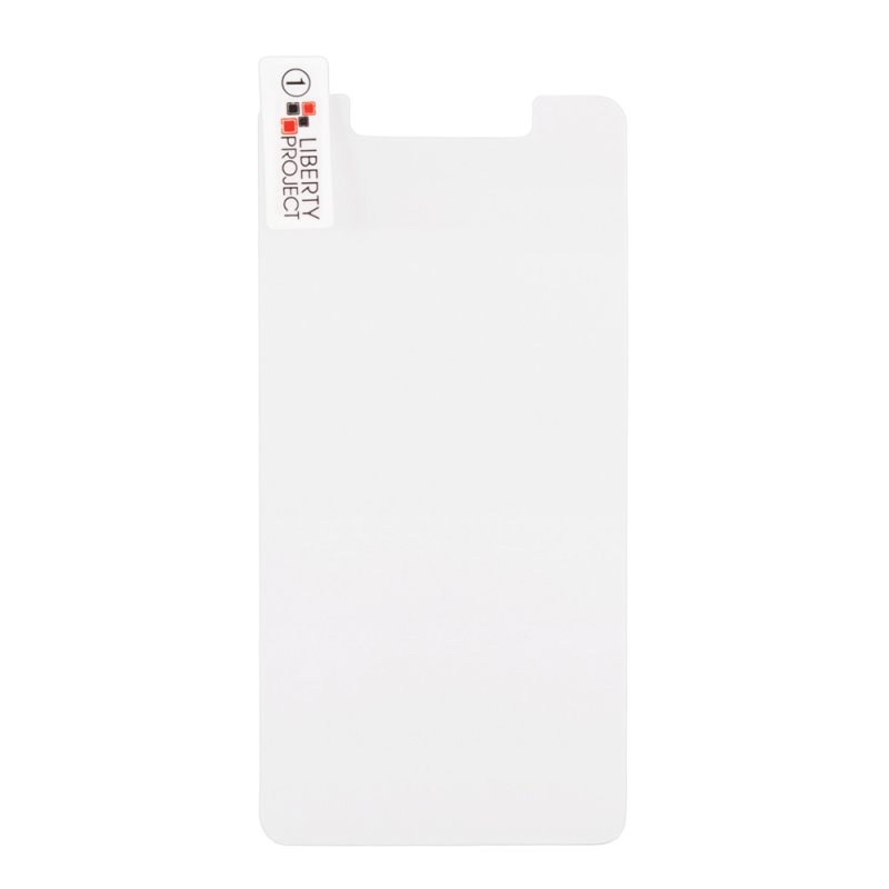 Защитное стекло LP для Lenovo A6010 Tempered Glass 0,33 мм, 9H (ударопрочное) warranty for lenovo a6010 k31 lcd display touch screen digitizer assembly replacement parts free shipping with tools as gift