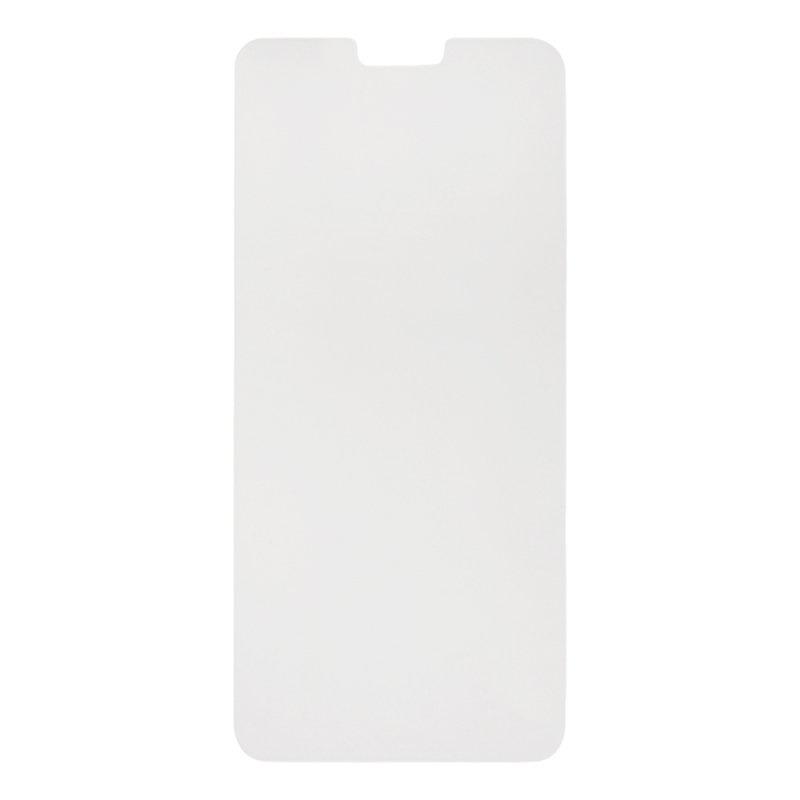 """Защитное стекло """"LP"""" для Xiaomi Redmi 6 pro Tempered Glass 0,33 мм, 9H (ударопрочное)"""