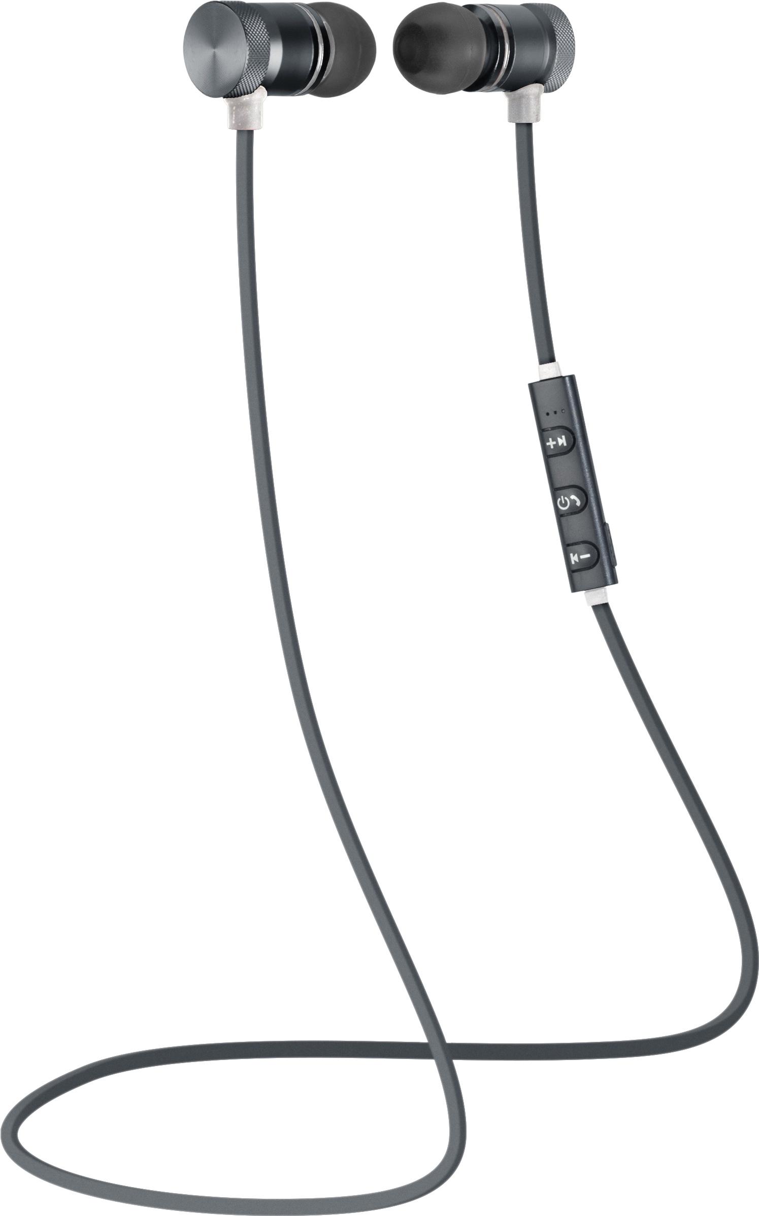 Беспроводная гарнитура Defender OutFit B710 черный+белый, Bluetooth bluetooth гарнитура невидимка