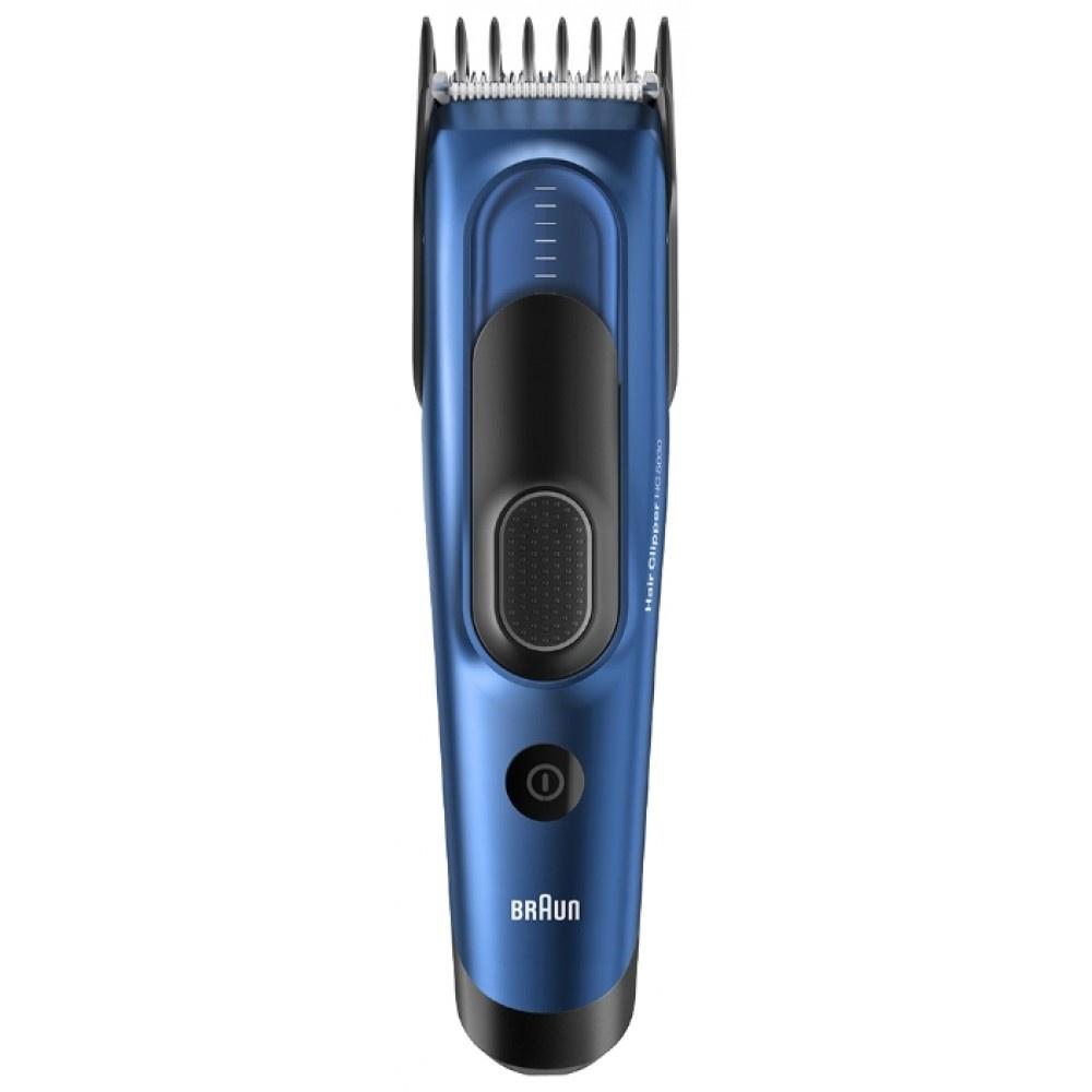 Машинка для стрижки волос Braun HC5030 цены онлайн