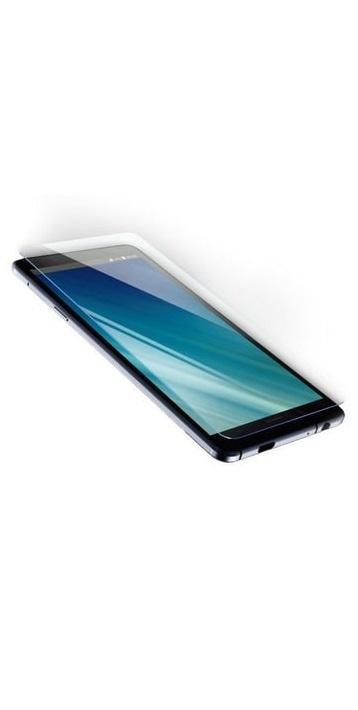 Защитное стекло BQ для BQ 4028, 3456569656 защитное стекло bq для телефона bq 5508l next lte