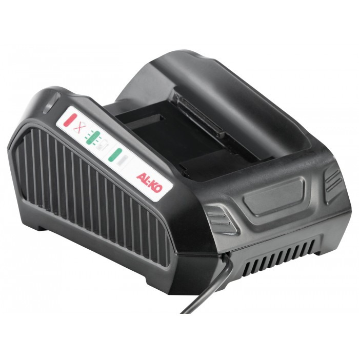 купить Зарядное устройство AL-KO, 113281, для аккумуляторов 36V-3A онлайн