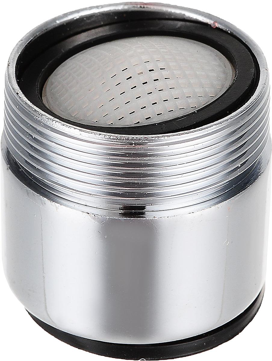SoWash Металлический фильтр переходник (с внешней резьбой) аксессуар назальная насадка sowash sinus