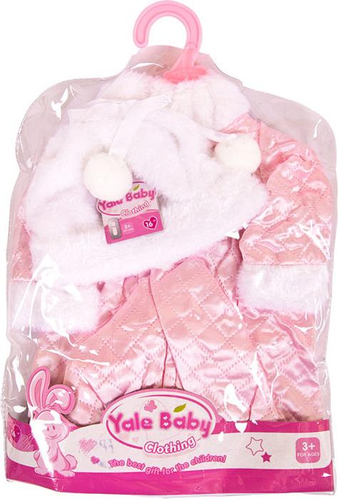 цена Одежда для кукол Junfa Toys, BLC34 онлайн в 2017 году