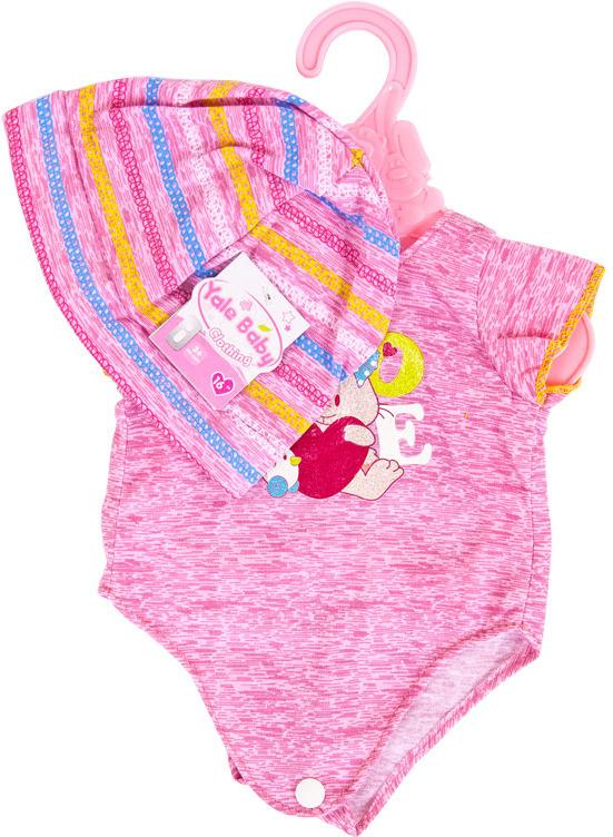 цена Одежда для кукол Junfa Toys, BLC53 онлайн в 2017 году