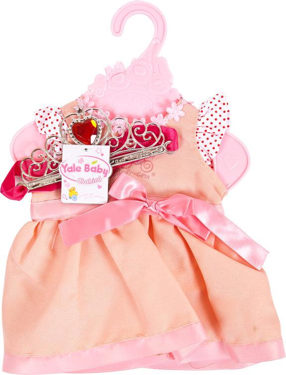 цена Одежда для кукол Junfa Toys, BLC18-B онлайн в 2017 году