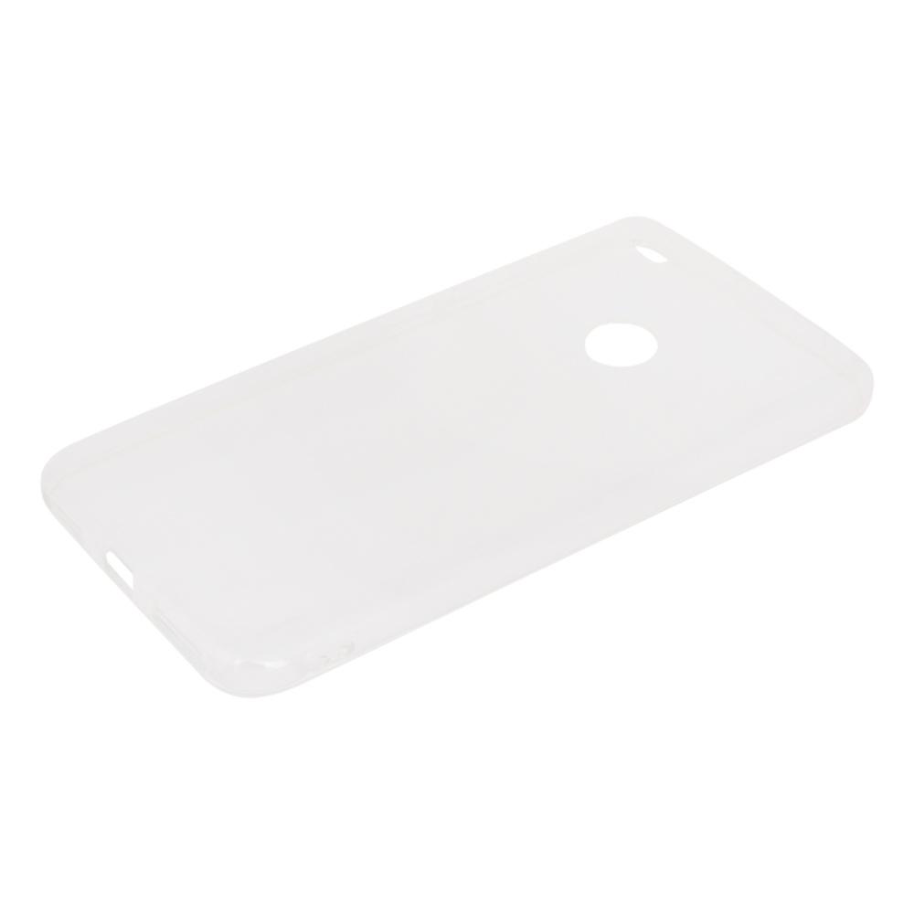 Чехол Liberty Project для Xiaomi Redmi Note 5A Prime TPU, 0L-00039130, прозрачный prime book чехол для xiaomi redmi 5a black