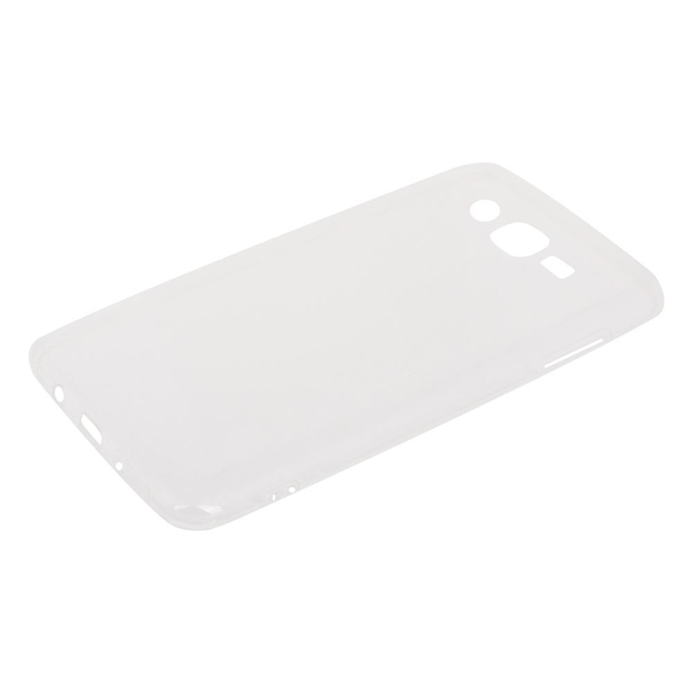 цена на Чехол Liberty Project для Samsung Galaxy J7 Neo (SM-J701FZKDSER) TPU, 0L-00039127, прозрачный