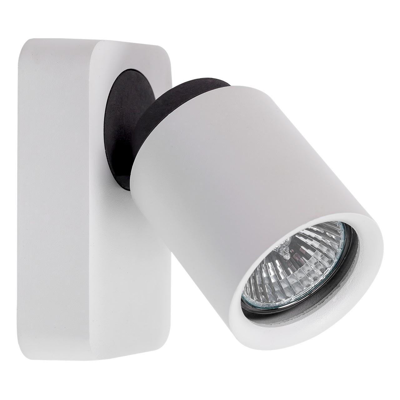 545020401 Астор 1*50W GU10 220 V IP20 спот545020401Добавлением изюминки для создания функционального пространства послужит использование спота для освещения. Споты из коллекции Астор станут прекрасным зональным и общим источником света и придадут определённый шарм своим внешним образом. Матовые металлические плафоны гармонично будут смотреться на фоне светлой отделки стен и потолка, или же контрастно подчёркнут всю глубину тёмных оттенков в отделке интерьера.