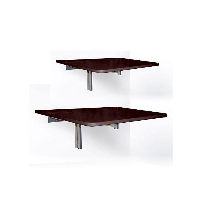 Журнальный стол LAKSI стол