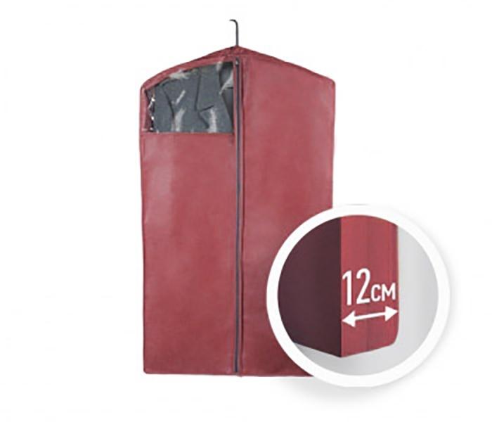 Чехол для одежды Prima House чехол, П101 аксессуар чехол для пальто дубленок и шуб prima house comfort п10