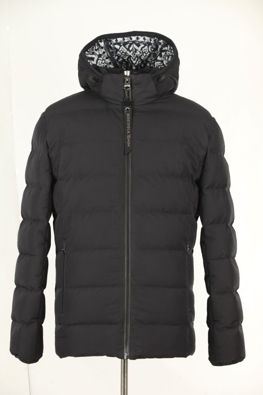 Куртка мужская на синтепухе S/46/46 Nortfolk, 99, темно-синий бюстгальтер dita von teese dita von teese di031ewcrxa5