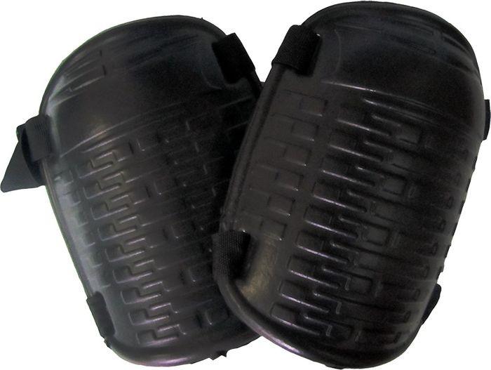 Наколенники для рыбалки Колесник Элит+, Н-629-Ч, черныйН-629-ЧНаколенники изготовлены из материала ЭВА. Они легкие и прочные. Отлично подойдут рыбакам и охотникам. Ввиду низкой теплопроводности, они защитят ваши колени даже при очень длительном сидении на льду. При падении на колени отлично смягчат удар. Ввиду большого размера отлично надеваются даже поверх объемных зимних штанов. Размер 230х170 мм. Вес: 220 гр
