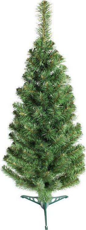 Ель комнатная Бьюти (1,2 м) искусственные елки житомир