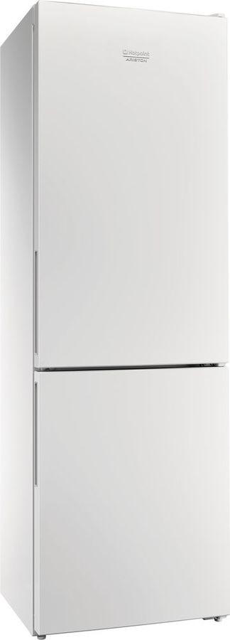 лучшая цена Холодильник Hotpoint-Ariston HS 4180 W, двухкамерный, белый