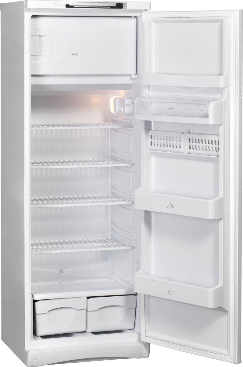 Холодильник Stinol STD 167, белый Stinol