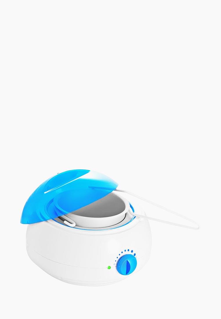 Аппарат для разогрева парафина и воска Pot Wax Planet Nails 12210 цены