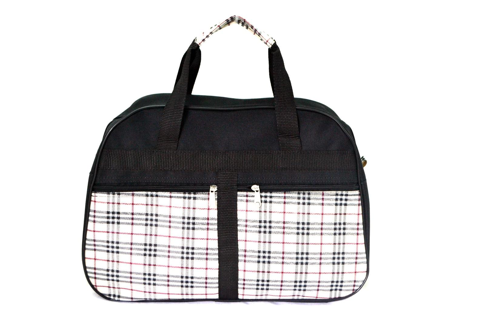 Сумка хозяйственная BINOM сумка хозяйственная shopping bag цвет голубой
