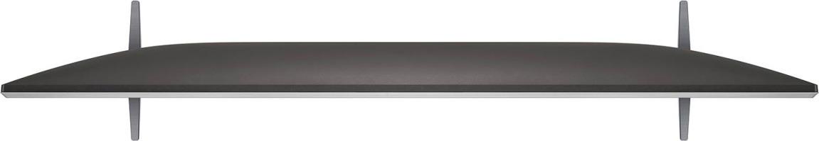 Телевизор LG 49LK6100PLA 49