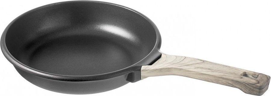 Сковорода Walmer Premium Cambridge, WP3511245, диаметр 24 см