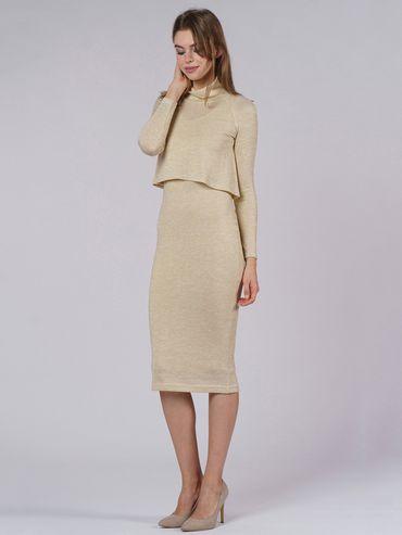 Комплект одежды Evercode