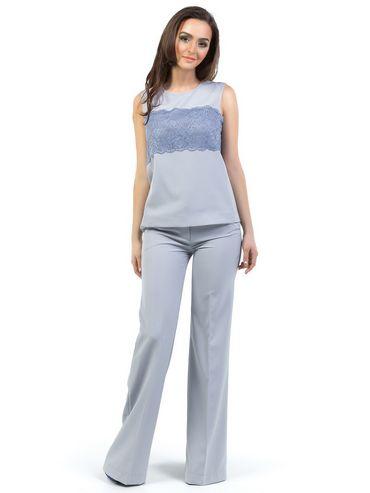Комплект одежды цена 2017
