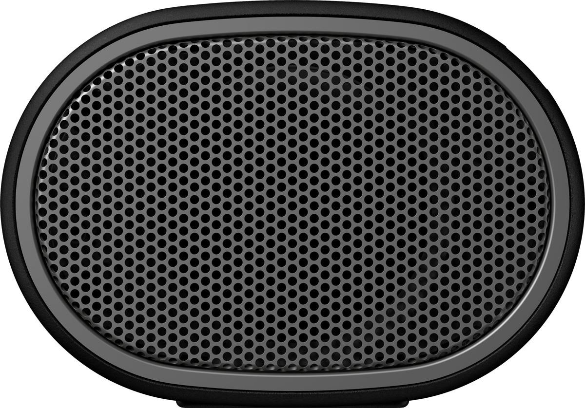 Портативная акустическая система Sony SRS-XB01, Black