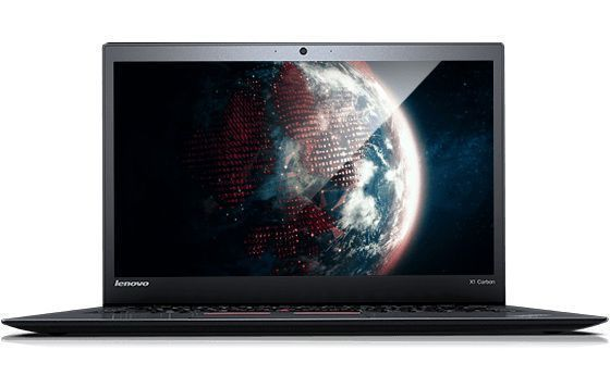 14 Ноутбук Lenovo ThinkPad X1 Carbon 20KH006MRT, черный 04x0373 for thinkpad x1 helix b116hat03 2 with touch lcd screen led display brand new 1920 1080