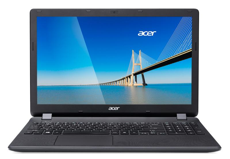 Ноутбук Acer Extensa EX2519, NX.EFAER.101, 15.6