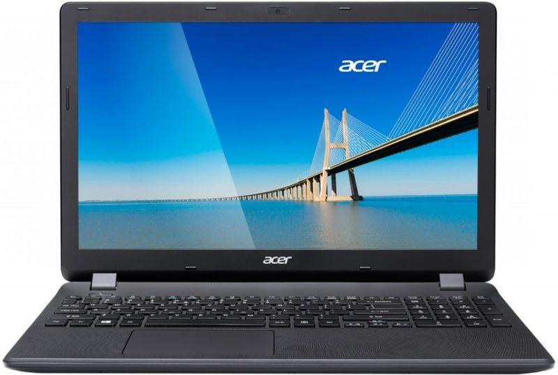 все цены на Ноутбук Acer Extensa EX2519, NX.EFAER.049, 15.6