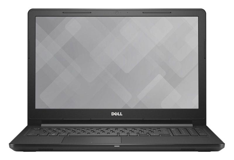 15.6 Ноутбук Dell Vostro 3578 3578-5987, черный ноутбук dell vostro 5471 5471 7196