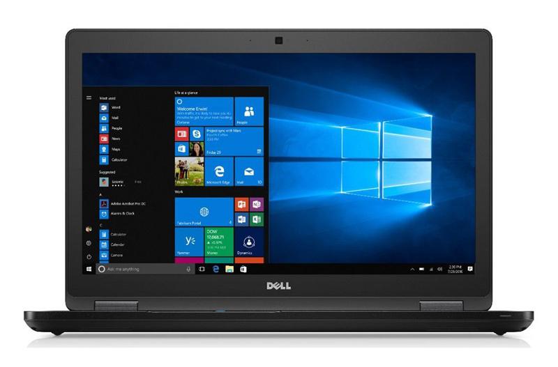 15.6 Ноутбук Dell Precision 3530 3530-5765, черный ноутбук dell precision 7520 7520 8017 i7 7820hq 2 9 16gb 2tb 256gb ssd 15 6 fhd ips quadro m2200 4gb win10 pro black