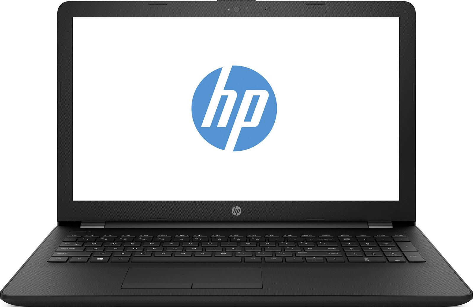 Ноутбук HP 15-bw018ur, 1ZK07EA, 15,6