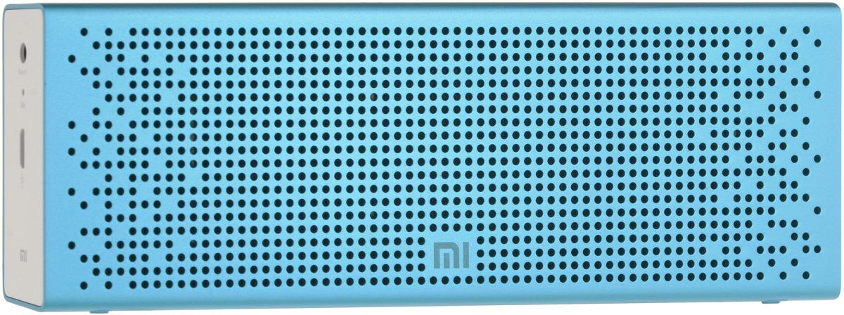 Беспроводная колонка Xiaomi Акустическая система