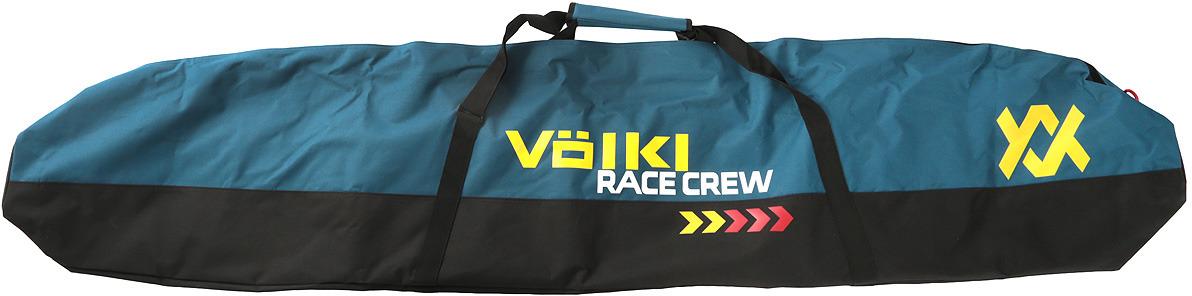 Рюкзак горнолыжный Volkl Team, 169515, синий