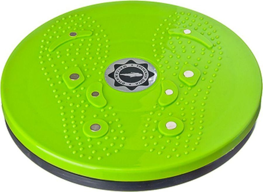 Тренажер-диск Silapro, 25 см Silapro
