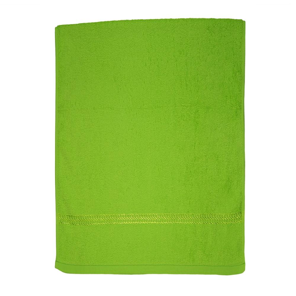 Фото - Полотенце для лица, рук или ног UTEX Полотенце, ПЛ6-002/зеленый, зеленый декоративное полотенце fragrant hills 002