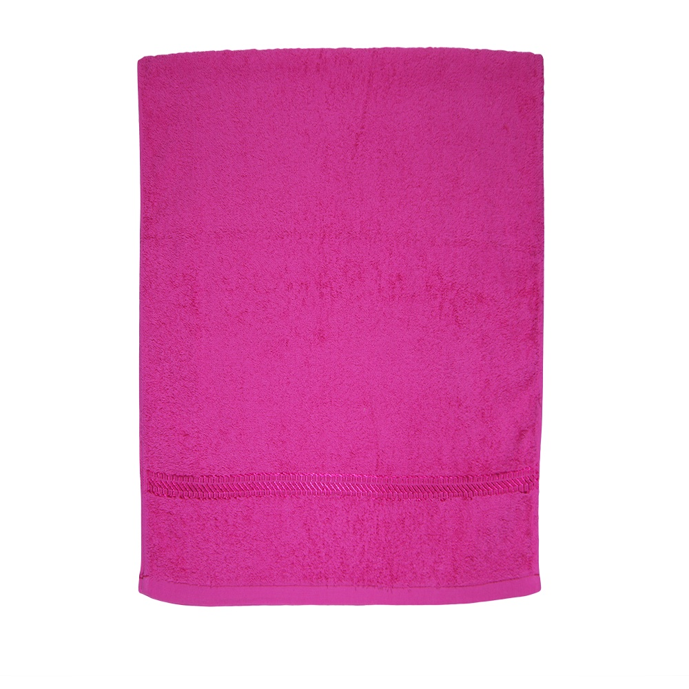 Фото - Полотенце для лица, рук или ног UTEX Полотенце, ПЛ6-002/красный, красный декоративное полотенце fragrant hills 002