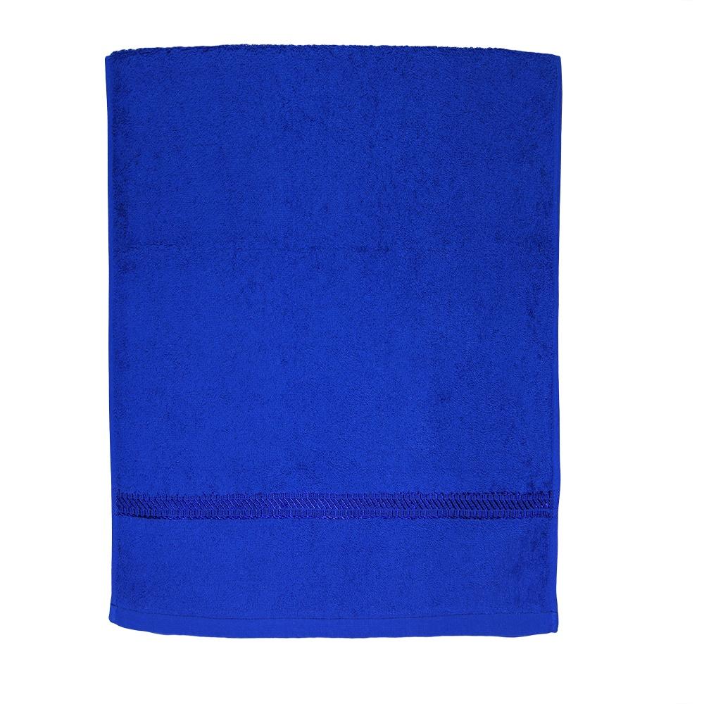 Фото - Полотенце для лица, рук или ног UTEX Полотенце, ПЛ6-002/синий, синий декоративное полотенце fragrant hills 002
