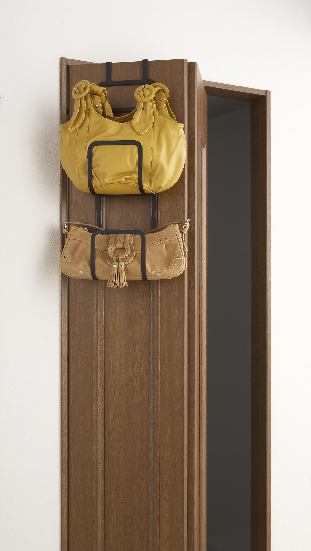 Подвесной держатель для сумок Yamazaki Joint, 6509