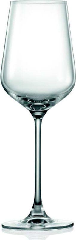 Набор бокалов для шардоне Lucaris Hong Kong, Л8454, 425 мл, 6 шт набор vegetation hong
