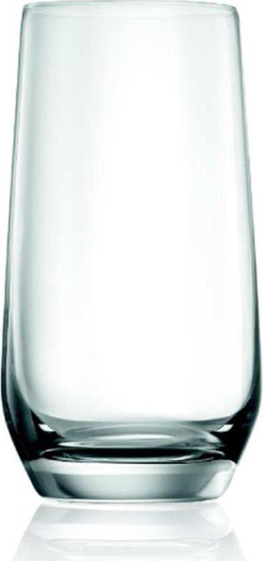 Набор для напитков Lucaris Hong Kong, Хрустальное стекло набор vegetation hong