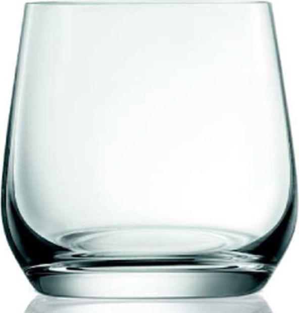 Набор стаканов низких Lucaris Hong Kong, Л8457, 370 мл, 6 шт набор vegetation hong