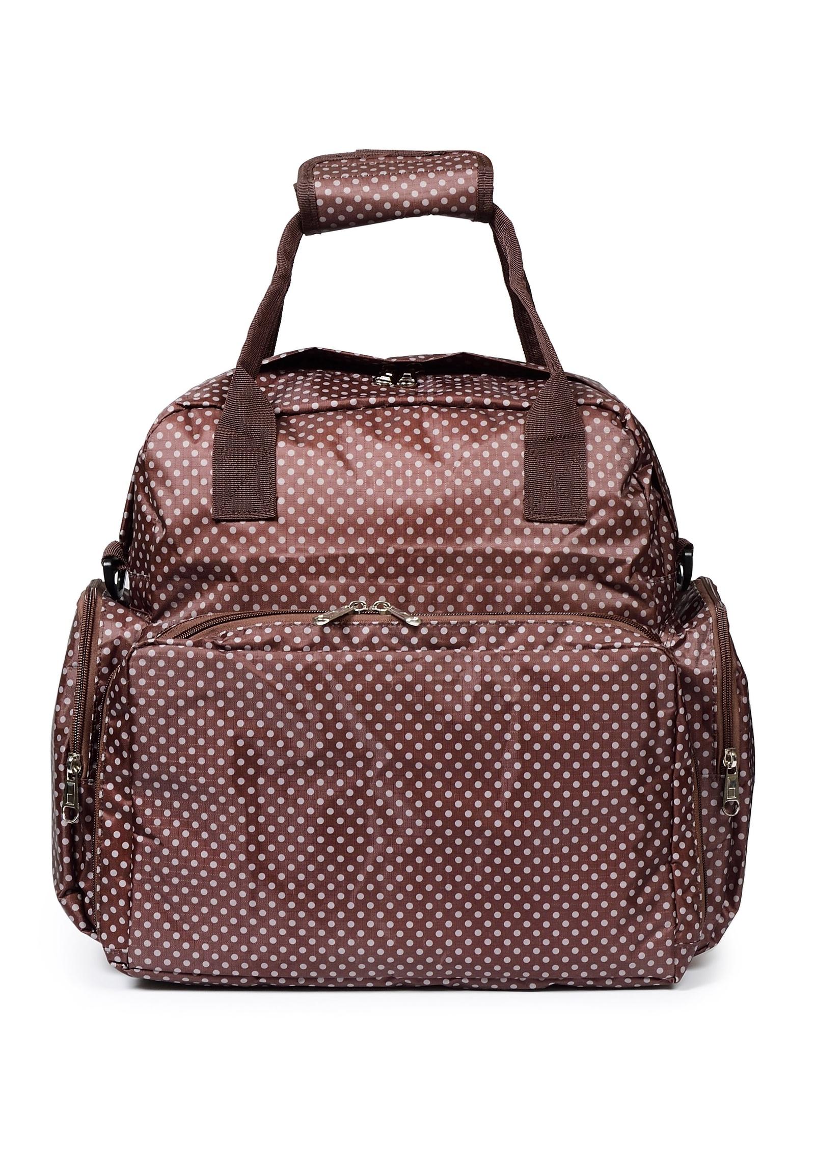 Фото - Сумка-рюкзак для мам, Ankommling. BMASPBr ай ши oiwas плечо сумка красные мешки отдыха рюкзак ocb4187