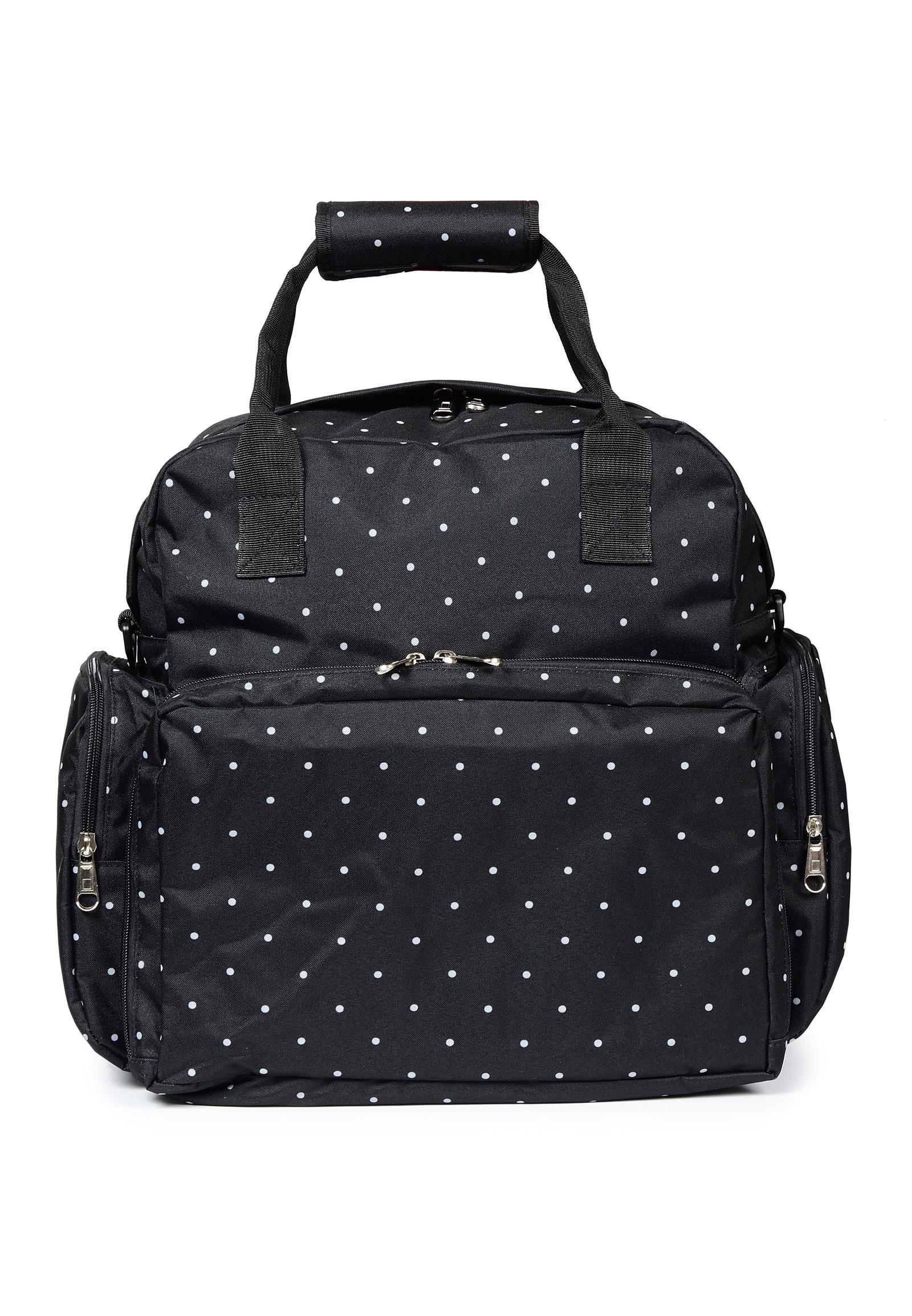 Фото - Сумка-рюкзак для мам, Ankommling. BMASPNe ай ши oiwas плечо сумка красные мешки отдыха рюкзак ocb4187
